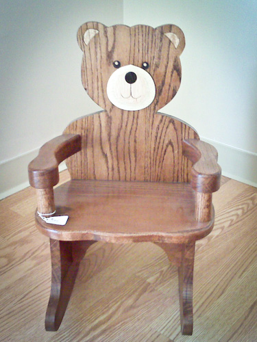 Pap 39 S Specialty Wood Products Hand Crafted Furniture